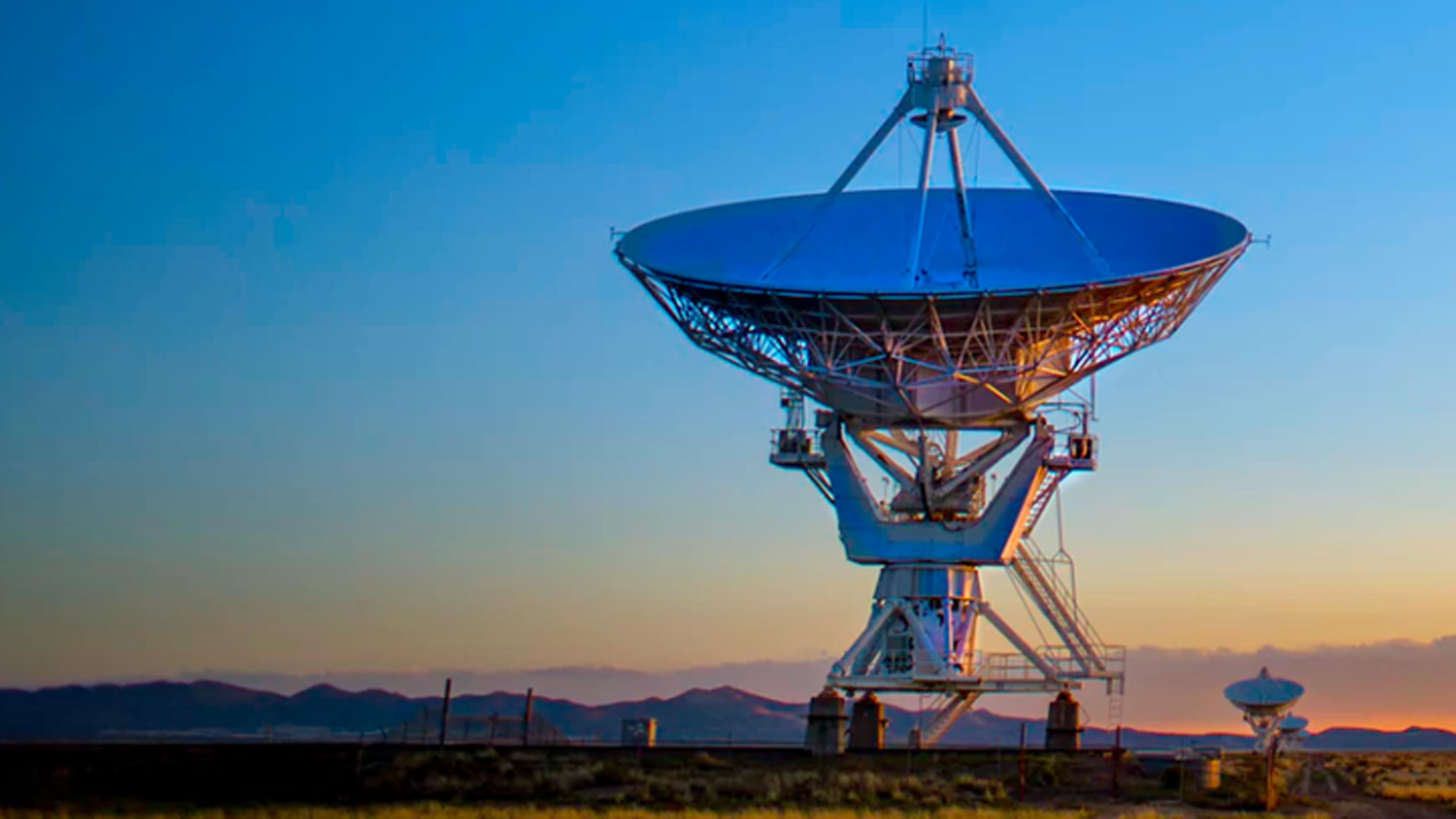 Antenna_Hubspot-1