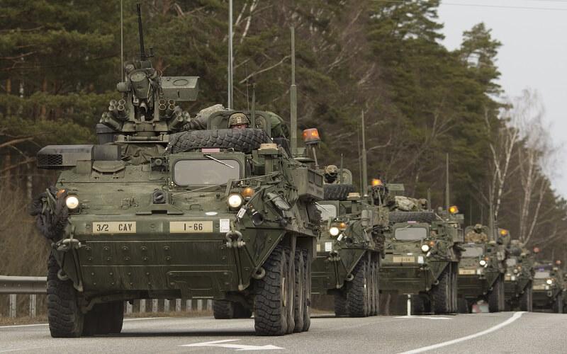 Convoy_Military_sm-1