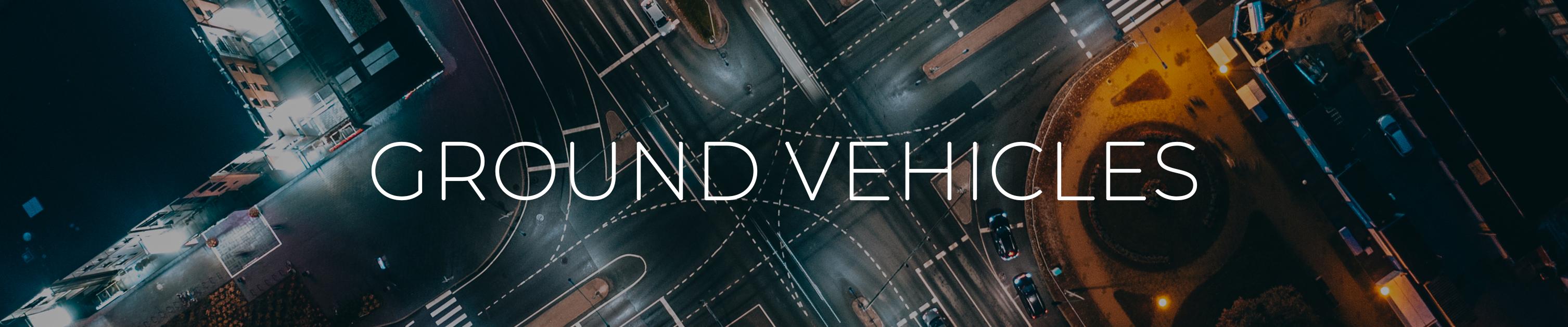 Ground Vehicles_2