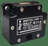 IMU-P Industrial