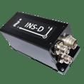 INS-D-1-300x300-1