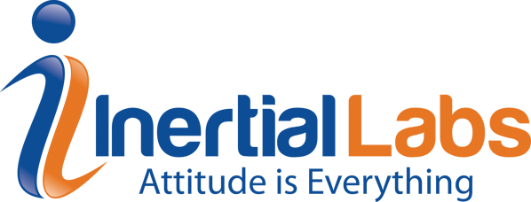 Inertial Labs logo - new2-1
