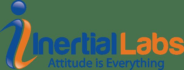 Inertial Labs logo