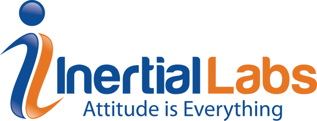 Inertial Labs logo - new2-2