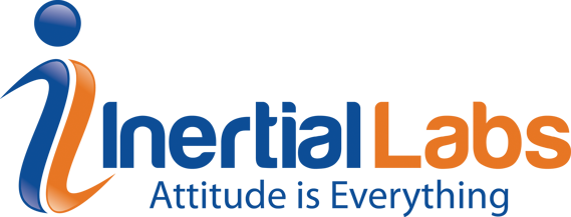 Inertial Labs logo - new2-3