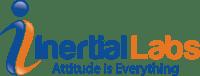 Inertial Labs logo - new2
