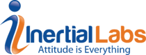 Inertial Labs logo - new2