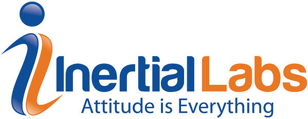 Inertial-Labs logo