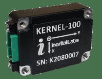 Kernel-100