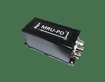 MRU-PD-1