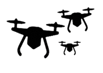 Swarm_Drone