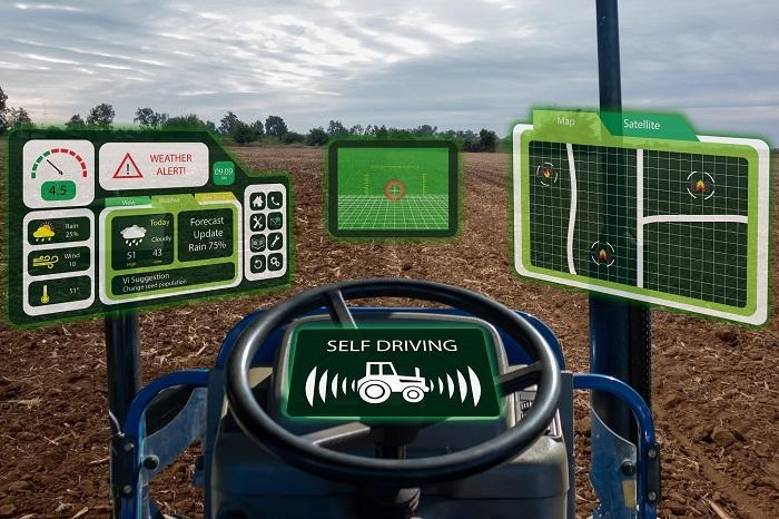 app_tractor-min