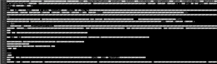 flash file notepad