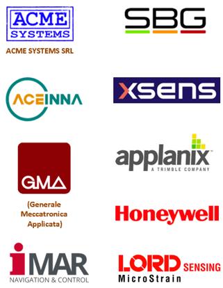 Obsolete Sensor Companies