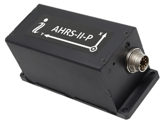 AHRS-II-P