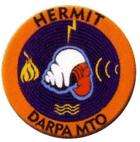 DARPA MTO