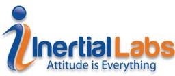 Inertial Labs Logos
