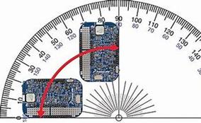 Magnetometer Calibration