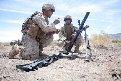 m224-60mm-mortar-002