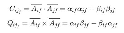 wave sensor equation 2