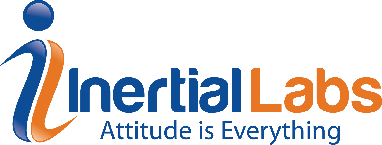 Inertial Labs Logo